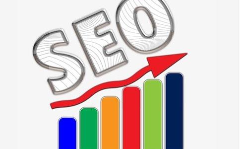 烟台网站建设什么内容最能吸引用户和搜索引擎?