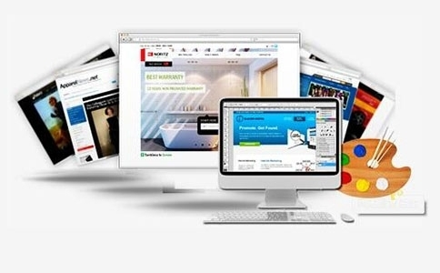 营销型烟台网站建设成功的要素